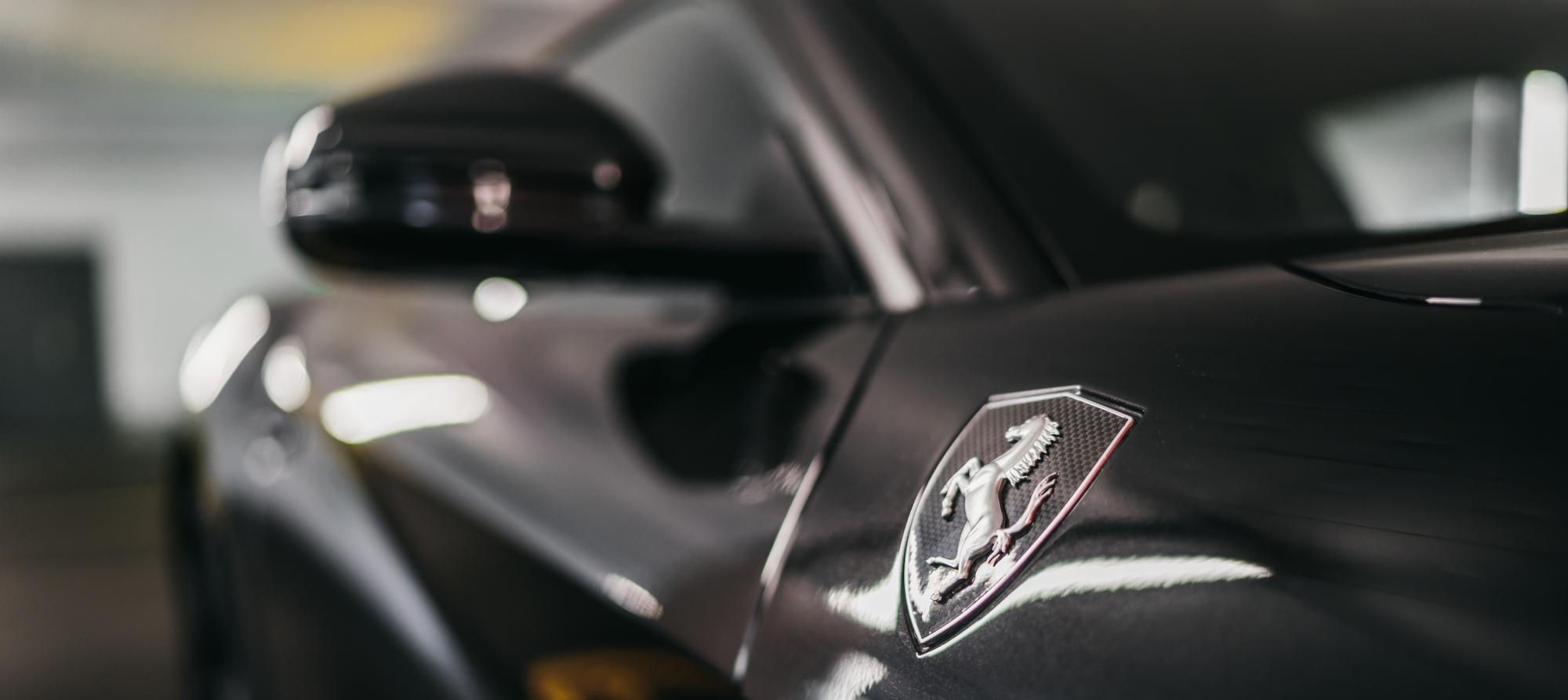 luxus sportwagen mieten vermietung zürich
